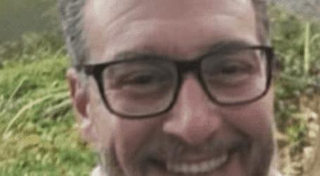 Θλίψη στην Αλόννησο για τον χαμό του 51χρονου Νίκου Αθανασίου