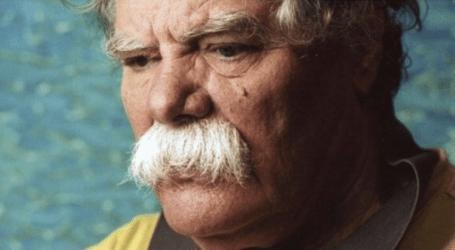 Πέθανε ο Σκιαθίτης ζωγράφος Γιάννης Μιχαηλίδης