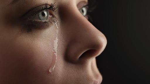κλαμα