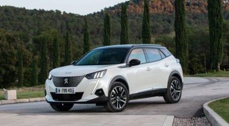 Peugeot e-2008: Η καθημερινότητα με ένα ηλεκτρικό, πολυτελές, αυτοκίνητο