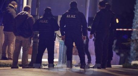 Στα χέρια της αστυνομίας οι δολοφόνοι του 54χρονου πατέρα στον Νέο Κόσμο