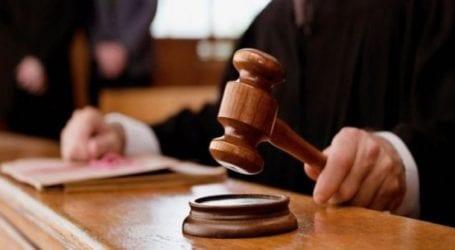 Καταδίκη 8μελούς σπείρας που λήστευε μετανάστες στην Ειδομένη