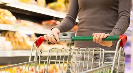 Έλεγχο των τιμών και τιθάσευση των ανατιμήσεων ζητάει η ΓΣΕΒΕΕ