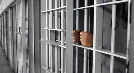 «Μέχρι και η διευθύντρια των φυλακών συμμετείχε στην οργανωμένη επίθεση σε βάρος μας», δηλώνει ανάπηρος κρατούμενος