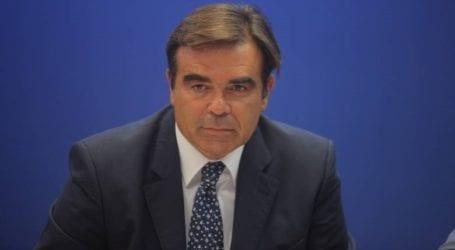 Δύο ΕΣΠΑ μαζί τα επόμενα 7 χρόνια στην Ελλάδα