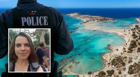 Κρήτη: Η τραγική ειρωνεία για την άτυχη Βιολέτ