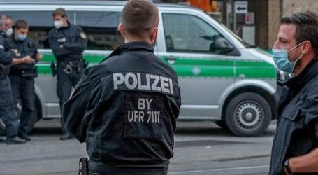Γερμανία: Επίθεση με μαχαίρι στο αεροδρόμιο του Ντίσελντορφ