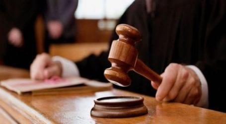 Καταδικάστηκαν τρεις για τηλεφωνικές απάτες έχοντας αποσπάσει 600.000 ευρώ