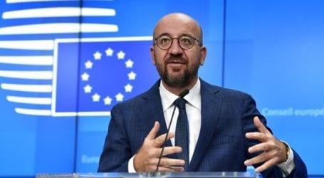"""""""Η αποκλιμάκωση στην Ανατολική Μεσόγειο είναι καλό σημάδι"""""""