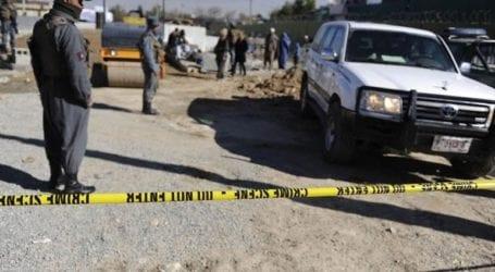 Οι Ταλιμπάν εκτόπισαν κατοίκους, λεηλάτησαν και πυρπόλησαν τα σπίτια τους στον βορρά