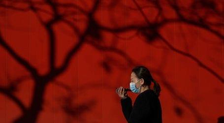 Σε αυστηρό lockdown για δύο εβδομάδες η Χο Τσι Μινχ