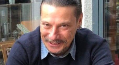 Εξόριστος Τούρκος δημοσιογράφος δέχτηκε επίθεση κοντά στο σπίτι του στο Βερολίνο