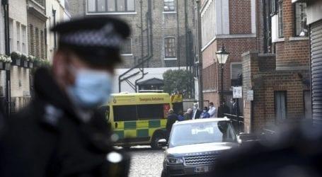Αστυνομικός ομολόγησε τον φόνο της 33χρονης Σάρα Έβεραντ στο Λονδίνο