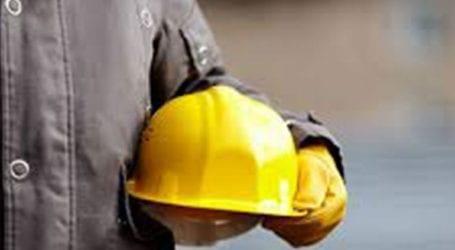 Η ανάκαμψη θα πρέπει να συνοδεύεται από περισσότερες και καλύτερες θέσεις εργασίας