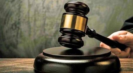 Καταδικάστηκε μαέστρος για ασέλγεια σε ανήλικους