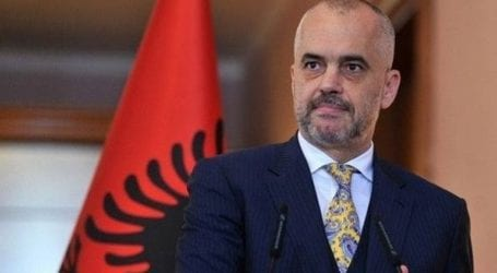Οι σχέσεις των Δυτικών Βαλκανίων με την ΕΕ δεν έχουν μετεξελιχθεί