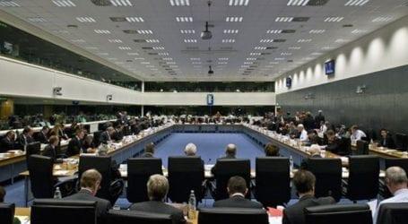 Την τελική έγκριση στα πρώτα εθνικά σχέδια ανάκαμψης από το Ecofin στις 13 Ιουλίου