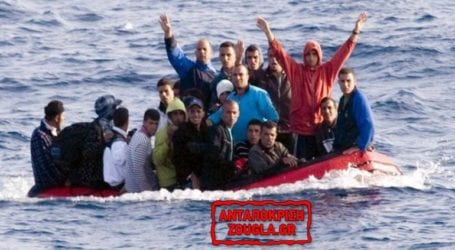 Θωρακίζουν τους πρόσφυγες, για ένδικα μέσα κατά των εθνικών κυβερνήσεων!