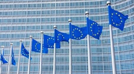 Είναι σημαντικό τα κράτη-μέλη να συνεχίσουν τις εκστρατείες εμβολιασμού