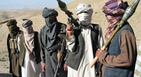 Φύγετε από το αεροδρόμιο της Καμπούλ, αλλιώς θα υπάρχουν συνέπειες