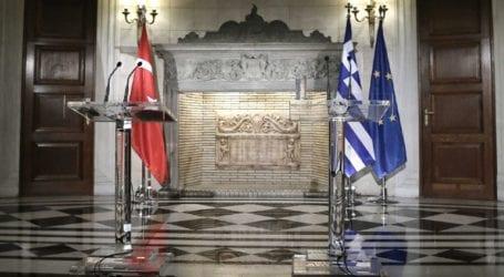 Οι Τούρκοι κάλεσαν στο υπουργείο Εξωτερικών τον Έλληνα πρέσβη για το θέμα της Γαλατασαράι