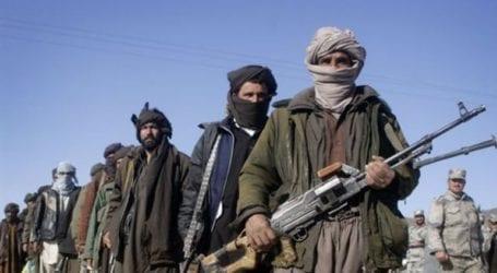 Οι Ταλιμπάν λένε ότι κατέλαβαν σημαντικό μεθοριακό πέρασμα με το Πακιστάν