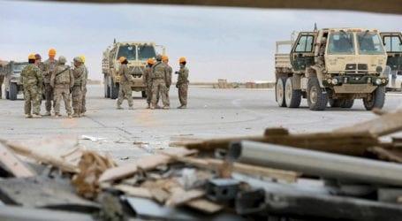 Ξεκινά στα τέλη Ιουλίου η απομάκρυνση χιλιάδων Αφγανών που εργάστηκαν για τον αμερικανικό στρατό