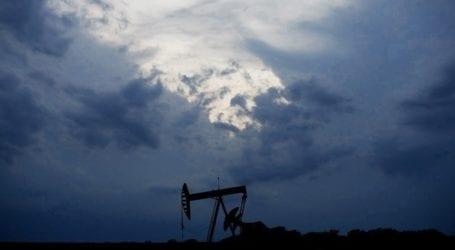 Η Γροιλανδία μπλοκάρει τις έρευνες για πετρέλαιο