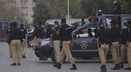 Άγνωστοι απήγαγαν για αρκετές ώρες, την κόρη του Αφγανού πρεσβευτή στο Πακιστάν