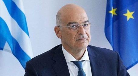 Δεν υπάρχει «λύση δύο κρατών» στην Κύπρο