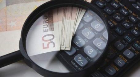 Τι πληρώνουν υπουργείο Εργασίας, e-ΕΦΚΑ και ΟΑΕΔ από 19 έως 23 Ιουλίου