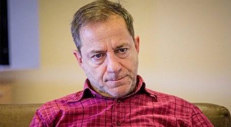 Δεν κρίνεται προφυλακιστέος για δεύτερη φορά ο Δημήτρης Λιγνάδης