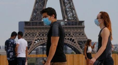 «Έχουμε εισέλθει στο τέταρτο κύμα της επιδημίας»