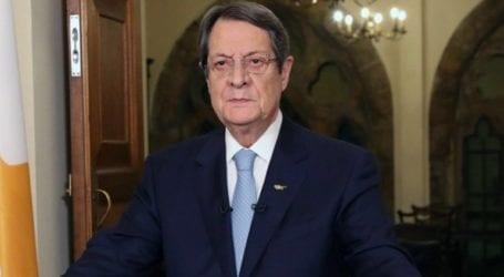Αναμενόμενη η επανάληψη των απαράδεκτων τουρκικών θέσεων