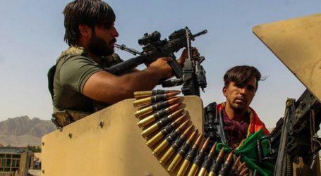 Η Μόσχα δήλωσε ότι διαθέτει στοιχεία που αφορούν στη συνεργασία ΗΠΑ και «Ισλαμικού Κράτους» στο Αφγανιστάν