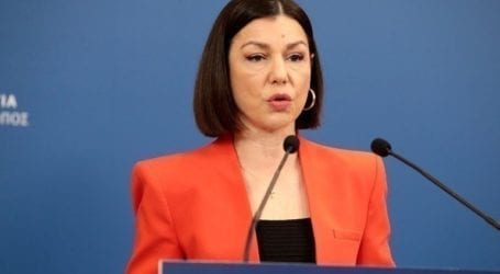 Η ρητορική Ερντογάν αντιβαίνει στις αποφάσεις για την επίλυση του Κυπριακού, με βάση το ευρωπαϊκό κεκτημένο