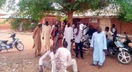 Απελευθερώθηκαν 100 χωρικοί που είχαν απαχθεί από ενόπλους στις αρχές Ιουνίου