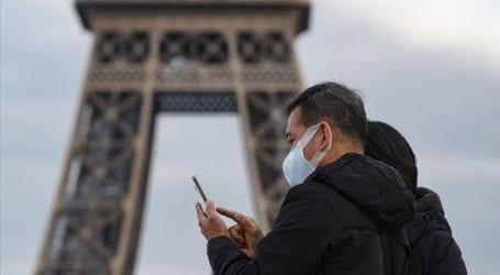 Σε ισχύ τίθεται το υγειονομικό διαβατήριο στη Γαλλία για την είσοδο στους περισσότερους πολιτιστικούς χώρους
