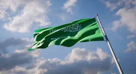 Η Σαουδική Αραβία διαψεύδει τις κατηγορίες κατασκοπείας