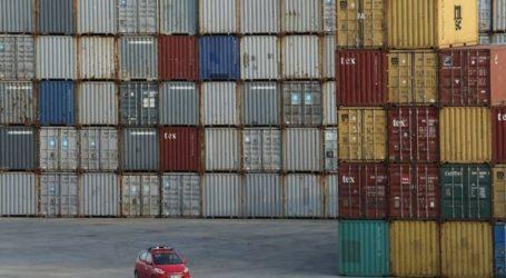 Μπλόκο σε 350 κιλά κοκαΐνης στο λιμάνι του Πειραιά