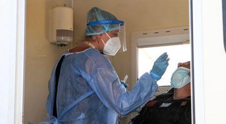 Εισήγηση από τους λοιμωξιολόγους για δύο τεστ την εβδομάδα για τους ανεμβολίαστους εργαζόμενους στον τουρισμό