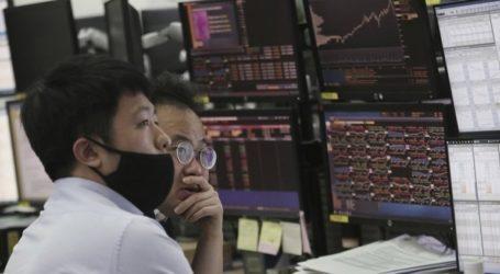 Οι τιμές του πετρελαίου αυξάνονται στις ασιατικές αγορές
