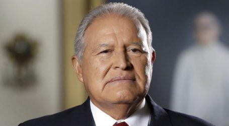 Διατάχθηκε η σύλληψη του πρώην προέδρου για υπόθεση διαφθοράς