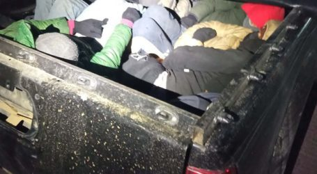 Ελλάδα, Βουλγαρία και Ουγγαρία εξάρθρωσαν οργάνωση που διακινούσε μετανάστες