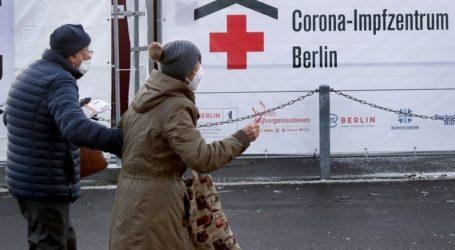 1.387 νέα περιστατικά κορωνοϊού, τέσσερις θάνατοι