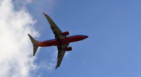 Αεροπορικές εταιρείες ξεκίνησαν τις απευθείας πτήσεις προς το Μαρόκο