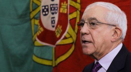 Πορτογάλια: Πέθανε ο Οτέλο Ντε Καρβάλιο – Ήταν ο ηγέτης