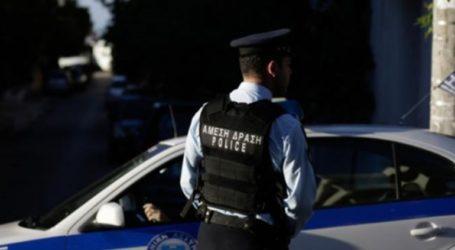Εξιχνιάστηκαν 13 περιπτώσεις κλοπών στην περιοχή Αμπελοκήπων-Μενεμένης