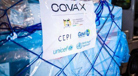 Παγκόσμια Τράπεζα και COVAX παρουσίασαν σχέδιο για την επίσπευση των προμηθειών εμβολίων στις αναπτυσσόμενες χώρες