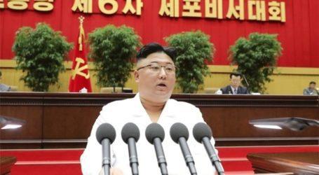 Ανοίγει ο δίαυλος επικοινωνίας μεταξύ Βόρειας και Νότιας Κορέας